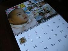 calendar0.jpg