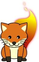 mascot-front.jpg