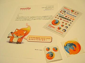 Foxkehs.jpg