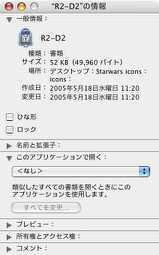 icon03.jpg