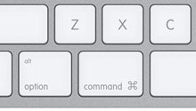 keyboard02.jpg