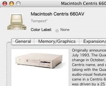 mact660.jpg