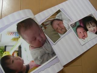 photobookn.jpg