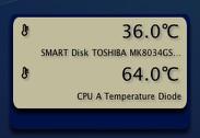 temp01.jpg