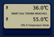 temp02.jpg