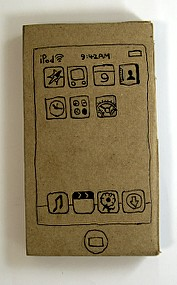 touchmodoki01.jpg